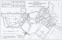 Airdmillan, Kalamia and Seaforth sugar plantations, c1888