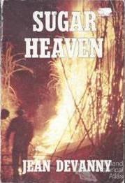Jean Devanny, Sugar heaven, 1936