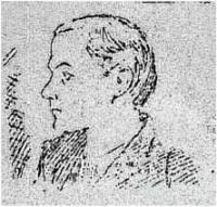 William Green and James Fletcher, 1908