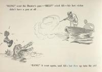 Children's book illustration, 1955