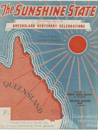 The Sunshine State, 1959