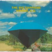 The Big Sapphire, Anakie