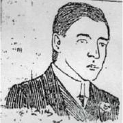 William Johns, 1907 and Pike Brothers, Queens Street, c1920