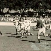 Brisbane Rugby League team