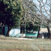 Lockhart River, 1982