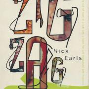 Nick Earls, Zig Zag Street