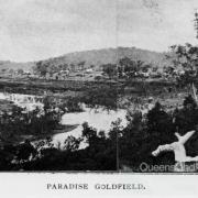 Paradise goldfield, c1897