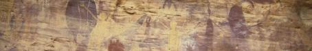 Quinkan Aboriginal rock art, 1988