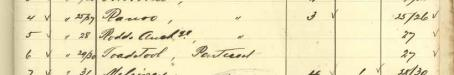 South Sea Islander recruitment, New Hebrides, 1893